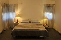 Master Bedroom Sajes