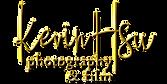 Kevin Hsu Logo Bold Gold.png