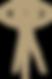 tripodeyestart-4gold_edited.png