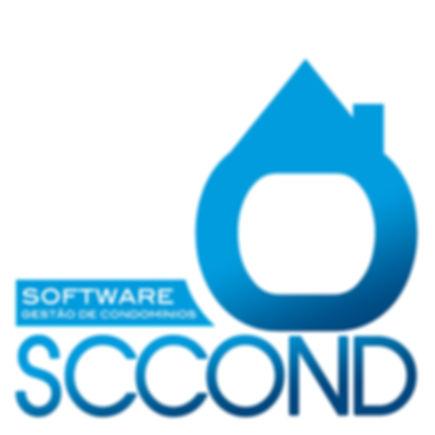 SCCOND_LOGO_GRANDE.jpg