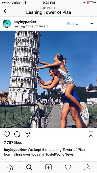 Pisa-instagram-post-.jpg