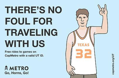 CapMetro Basketball.jpg