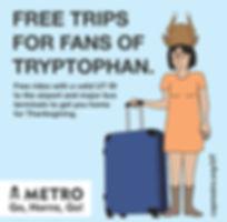 CapMetro Tryptophan.jpg