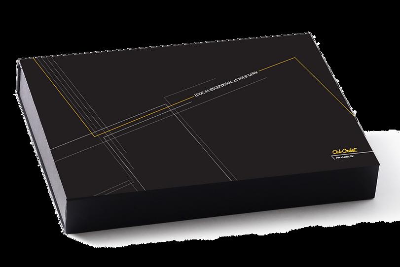 luxury-box.png