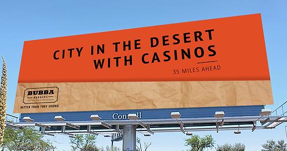 BB Vegas.png