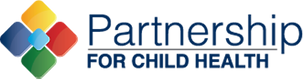 PFCH-Logo-retina.png
