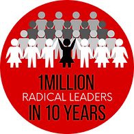 1Million in 10years_edited.png