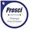 prosci-certified-change-practitioner2_ed