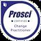prosci-certified-change-practitioner2_ed