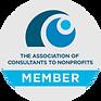 ACN Member badge_circle.png