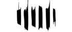 Logo Estudios Aberin
