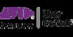 avid-cert-logo-pt-user SIN FONDO.png