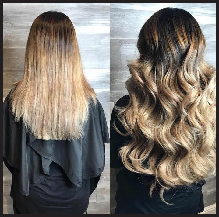 Hair Extensions Tape Ins Make Up Spray Tan Savannah Ga Sc Mobile