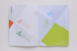 2013-이화로36호 (3)