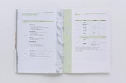 2013-이화로36호 (7)