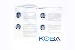 방기-KOBA 데일리-03