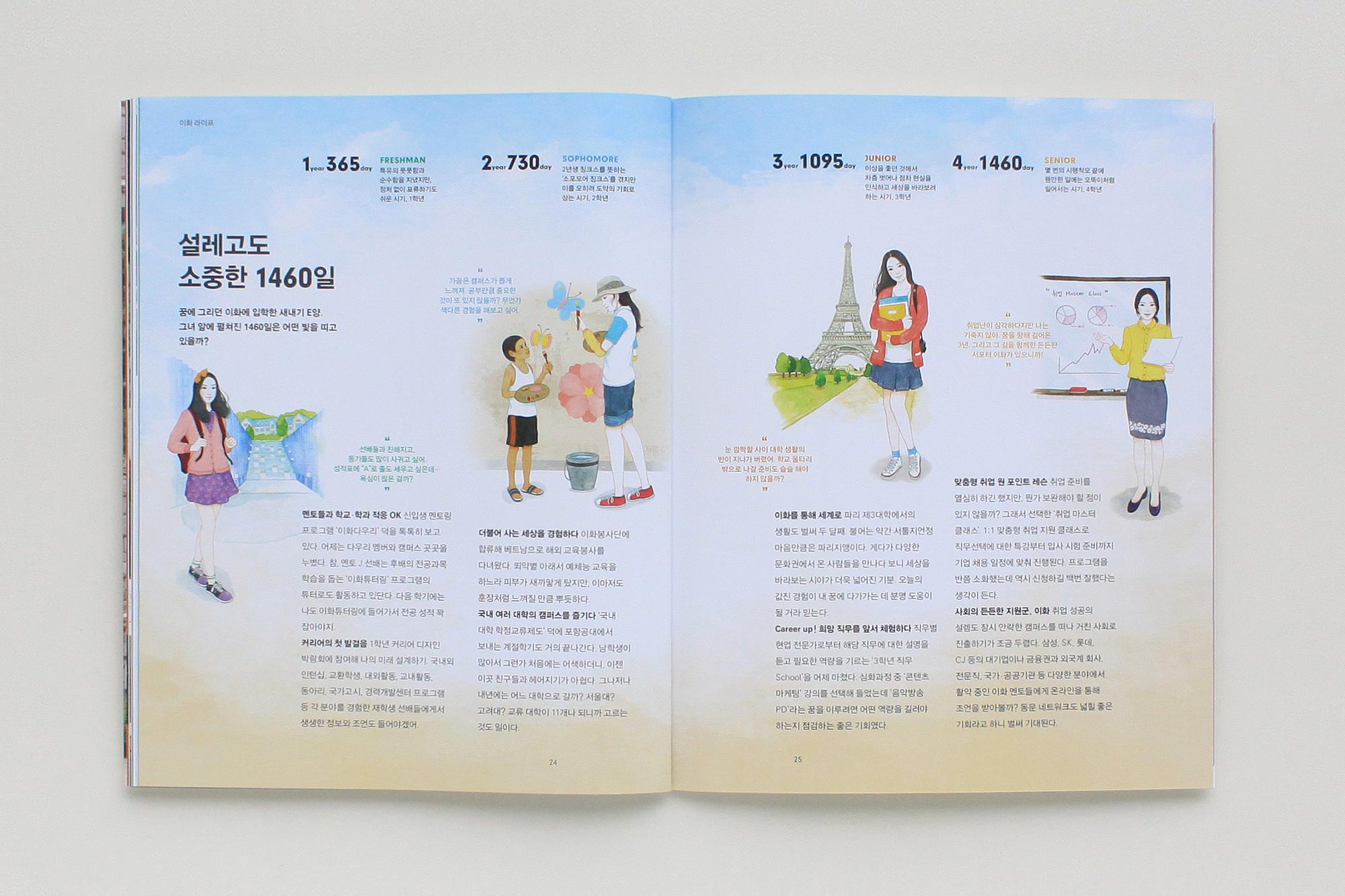 2014-이화로37호 (9)
