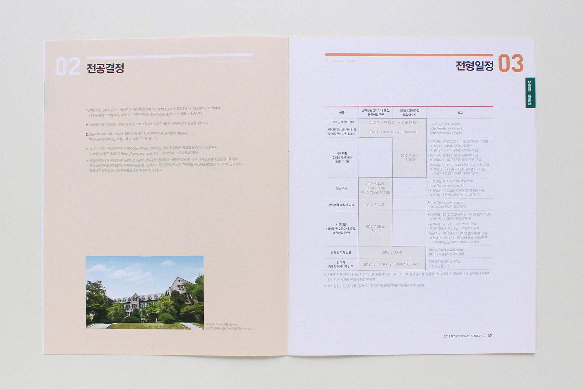 2013-이화재외국민약학대학요강 (4)