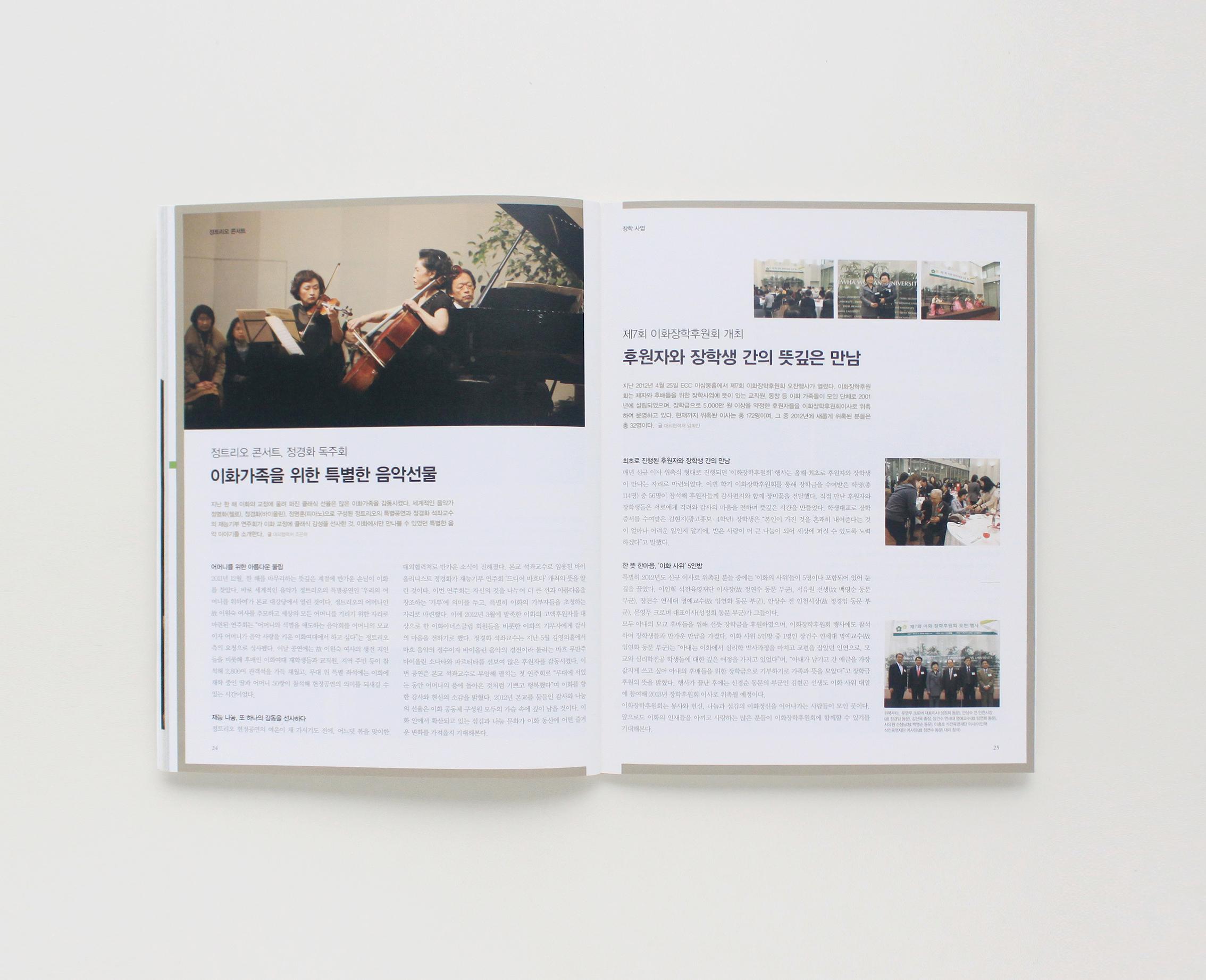 2012-이화연간보고서 (4)