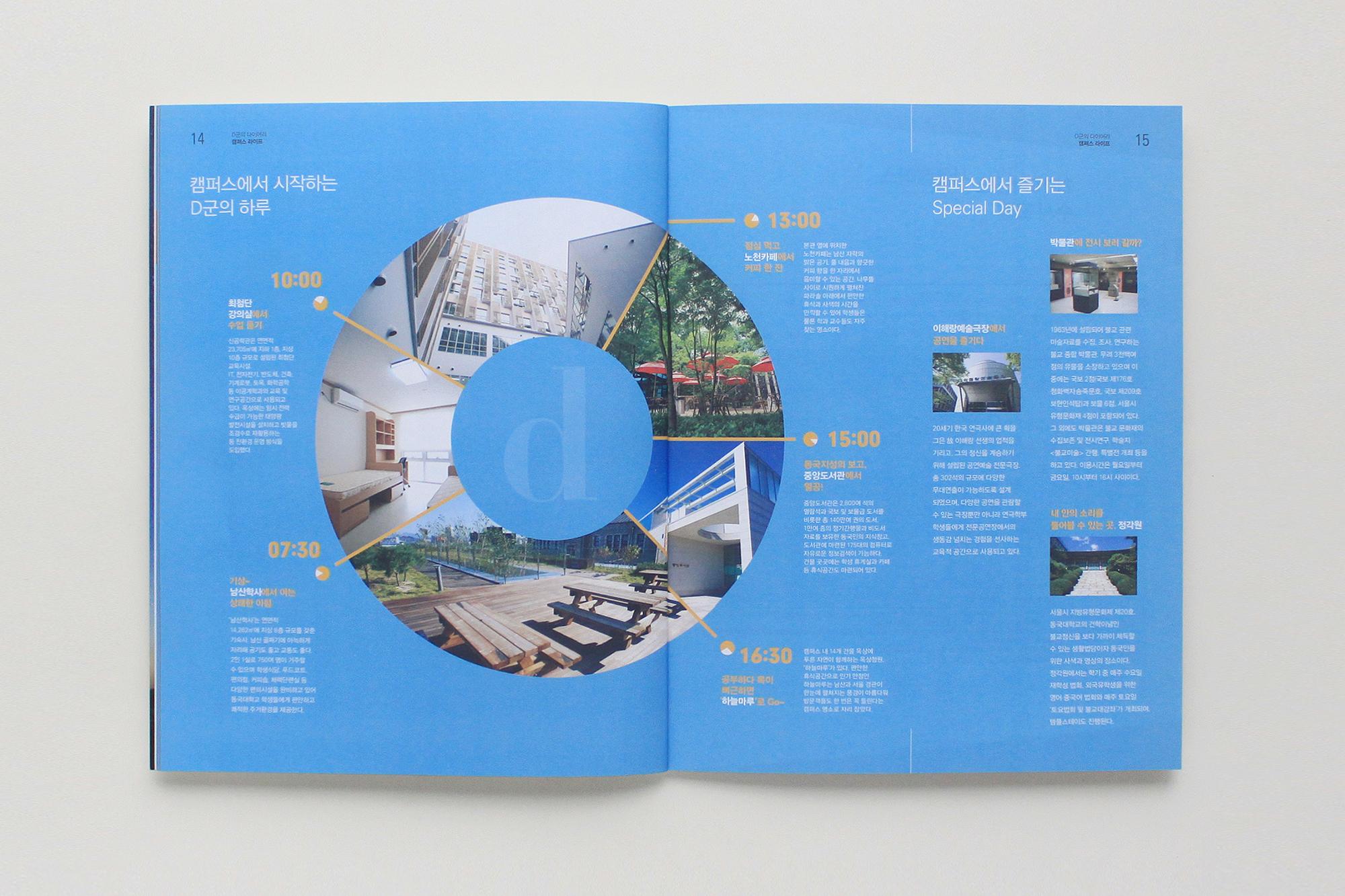 2014-동국수시요강 5