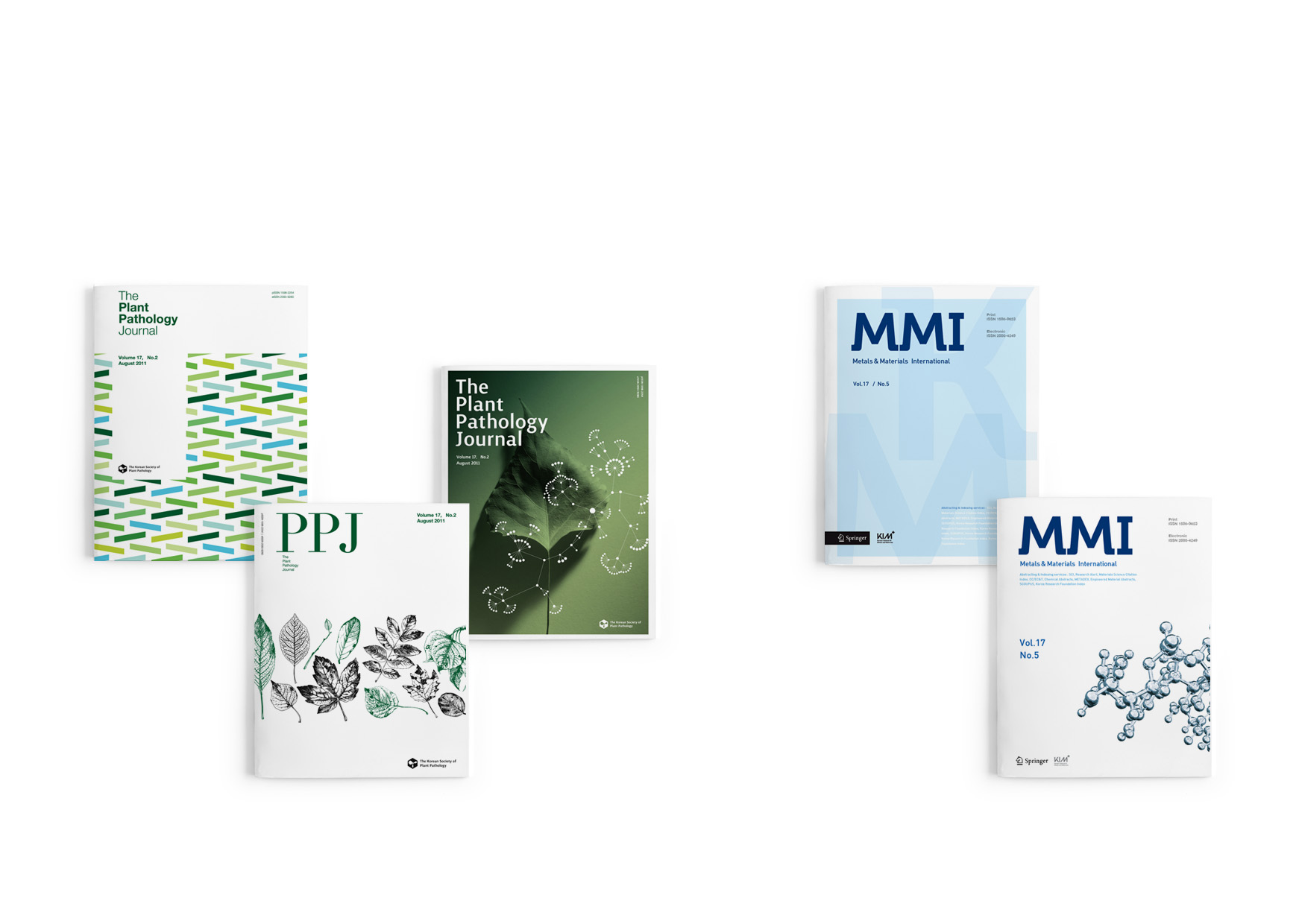 식물학회-MMI