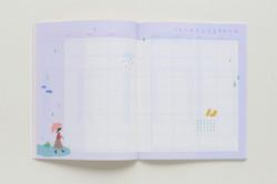 2014-복자여고다이어리 (6)