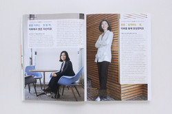 2013-이화로36호 (6)