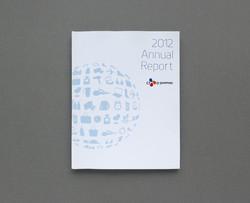 2012-CJ애뉴얼 (5)