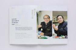 2013-징검다리 (8)