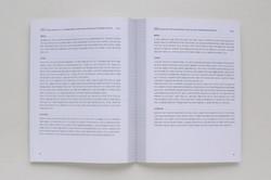 2014-이대논술고사안내 (8)