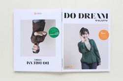 2014-두드림 11