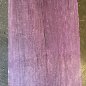 Purple Heart