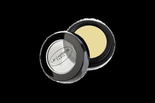 Yellow Eyeshadow Buy Online