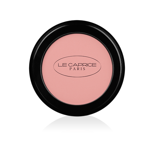 Le Caprice Neutral & Bronze Blush