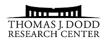 Dodd Center Logo.png