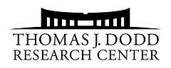 Dodd Center Logo.png