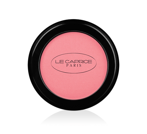 Best Warm Pink Blush
