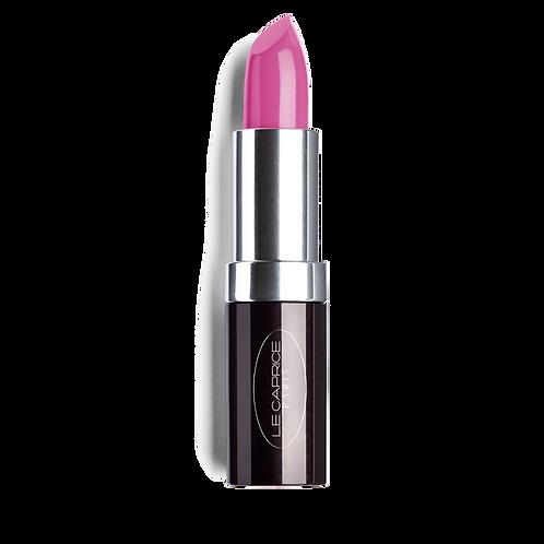 Le Caprice Extreme Lipstick Pink