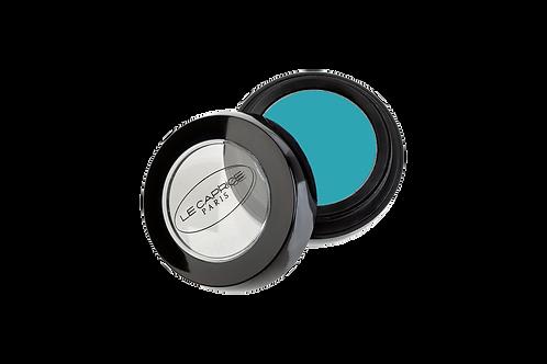 Le Caprice Turquoise Eyeshadow Buy Online