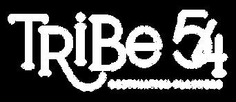 Tribe54-PrimaryLogo-WEBlarge-White.png
