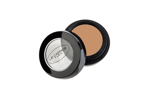 Best Medium Brown Eyeshadow