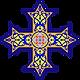 1024px-Coptic_cross.svg.png