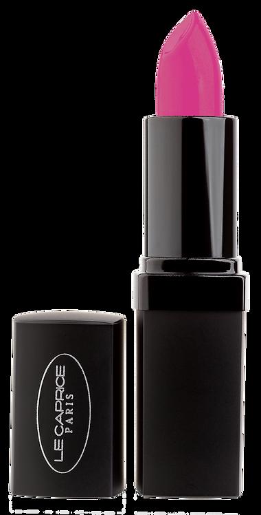 Le Caprice Fuchsia Lipstick Shades