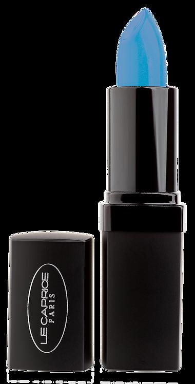 Le Caprice Primary Lipstick