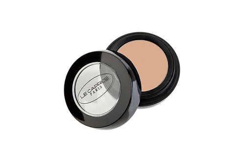 Light Brown Eyeshadow Makeup
