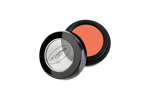 Where To Buy Peach Eyeshadow
