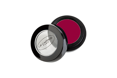 Le Caprice Red Blue Eyeshadow
