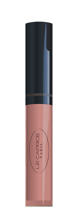 Best Brown Lip Gloss