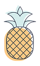 Tribe54-Icon-Pineapple-WEBlarge.png