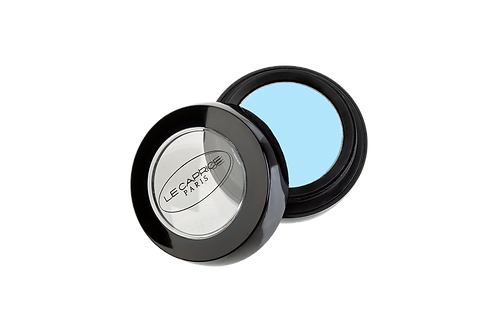 Le Caprice Eyeshadow Blue